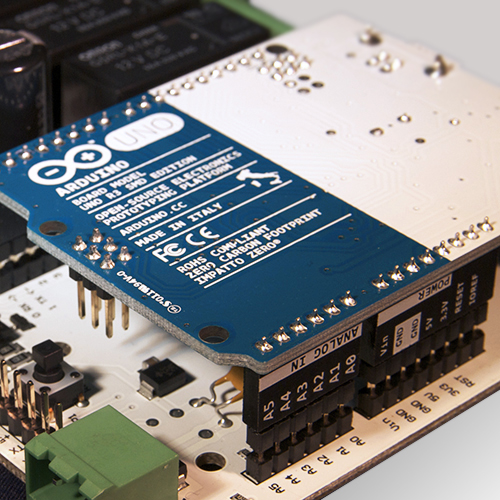 IR remote control - Arduino and AVR - Google Sites
