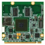 Q7 Embedded Computers Boards