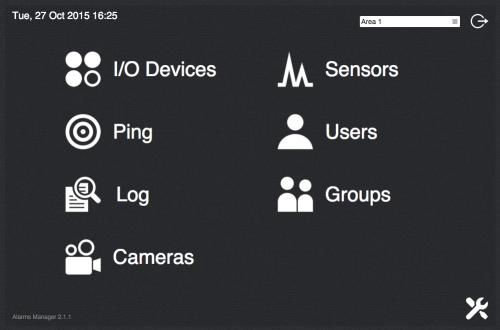 500px-Plugin_alarms_manager_menu