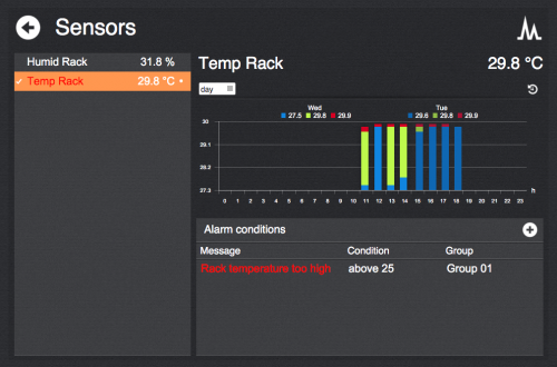 500px-Plugin_alarms_manager_sensor_dl