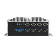 ark server 2 slots