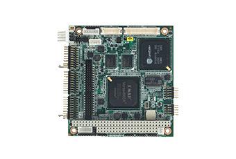 PCM-3343
