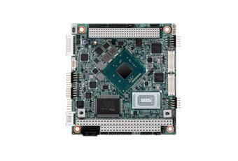 PCM-3365