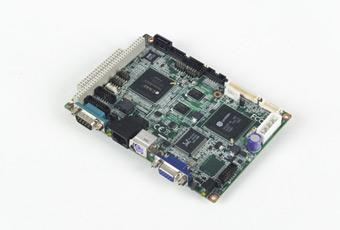 PCM-9343