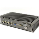 In-vehicle Embedded Controller Solutions.