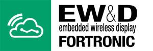 EWD_Fortronic_2016_