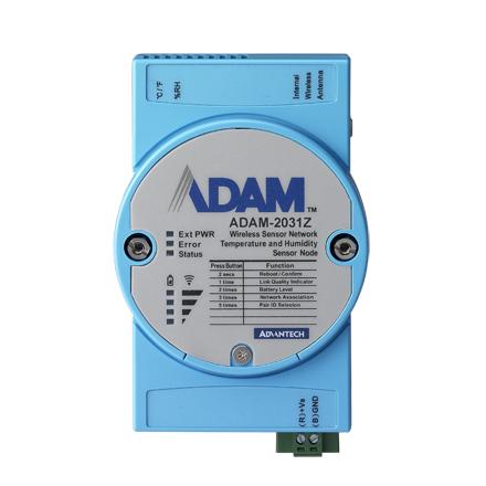 ADAM-2031Z