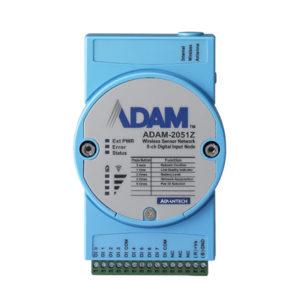 ADAM-2051Z