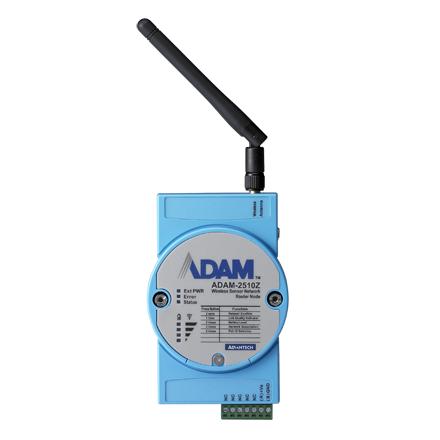ADAM-2510Z