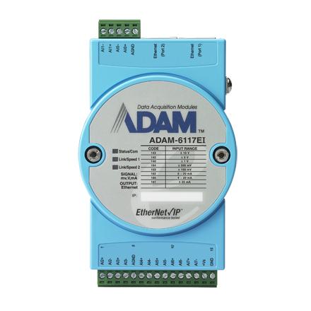 ADAM-6117EI
