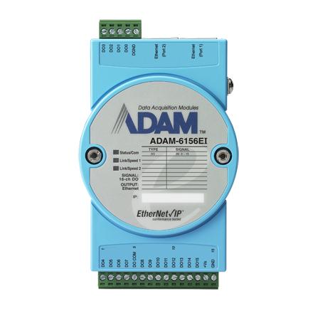 ADAM-6156EI