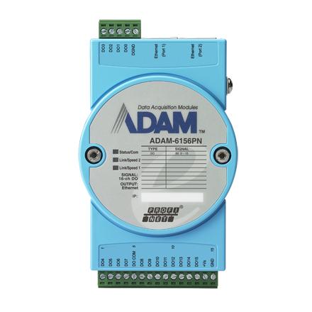 ADAM-6156PN