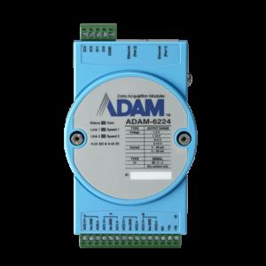 ADAM-6224