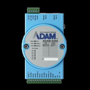 ADAM-6260