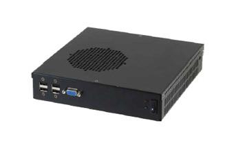 ACS-1U01-H81B