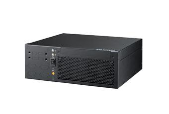 EPC-B2000