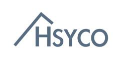 Hsyco software