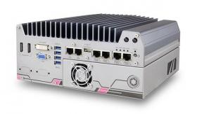 Nuvis-5306RT Series