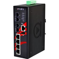LMX-0602-M