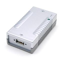 USB-14010-SI
