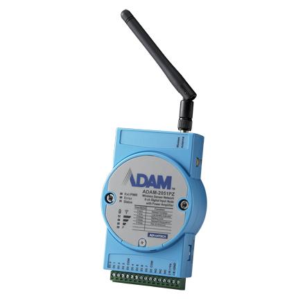 ADAM-2051PZ
