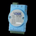 ADAM-6256