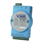 ADAM-6266